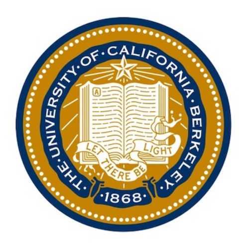 2020-21 Berkeley Academic Calendar