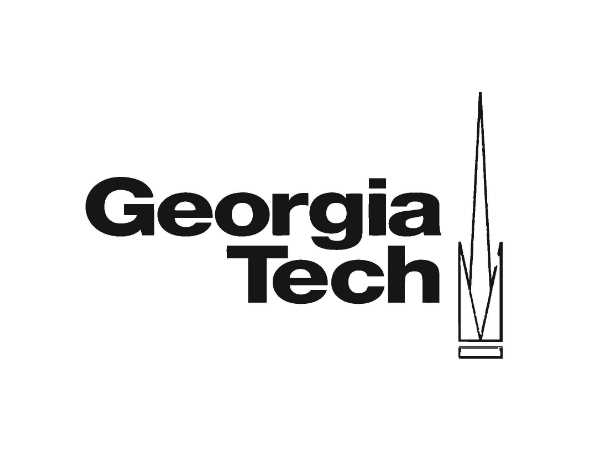 2021-22 Georgia Tech Academic Calendar